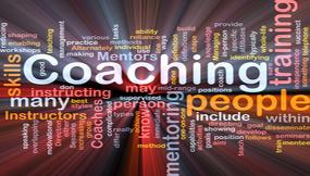 Coaching & Workshop