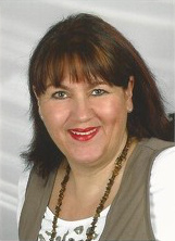Sabine Abdel-Zaher
