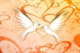 Frieden in dir finden über Entscheidungen und Selbstliebe